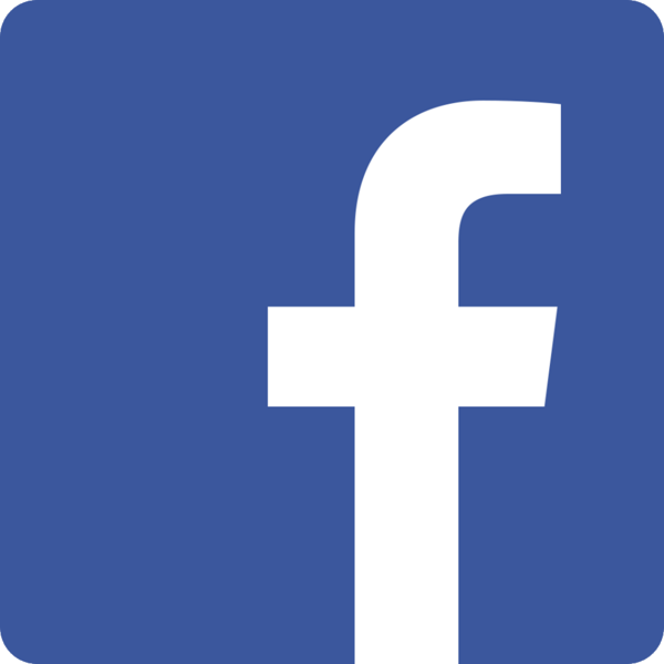 Kiwellness Facebookissa icon